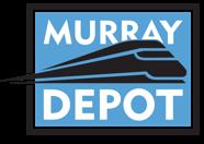 Murray Depot